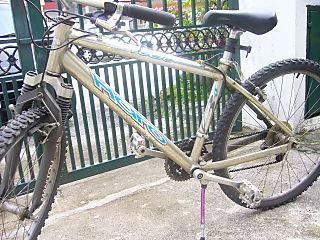 Haro bike 005