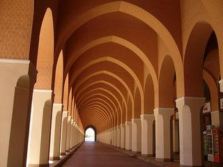 Masjid saiyidina ali