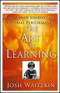 Book-art_of_learning_prbk