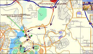 Pusat_Rekreasi_Air_Tmn_Wetland_Putrajaya