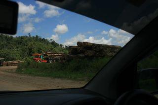 Balikkampungmarch2009 042