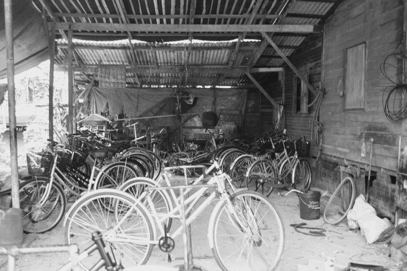 Balikkampungmarch2009 023