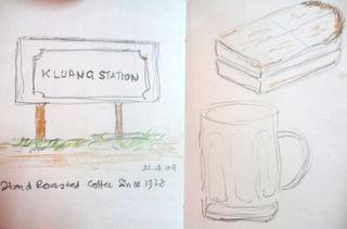 Sketching210409 002