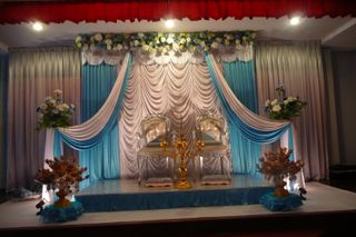 Yazlin wedding 005