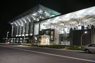 FRIM.Putrajaya 006
