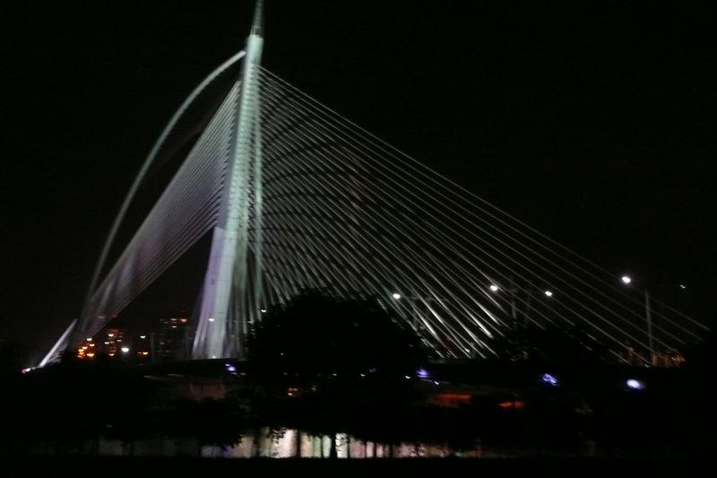 FRIM.Putrajaya 010