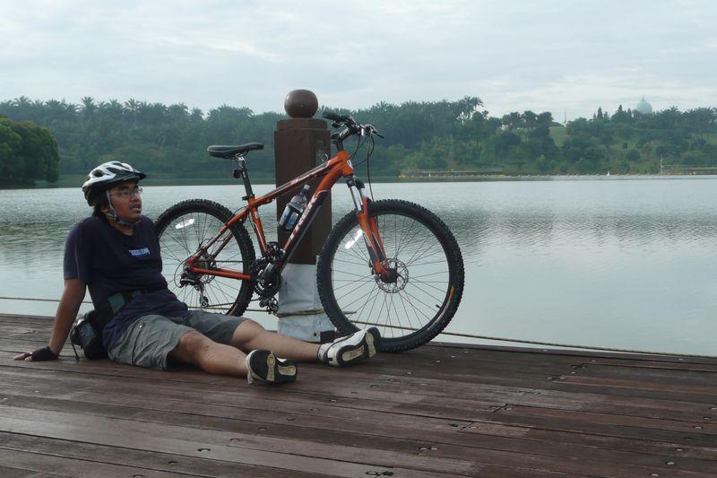 Bike 02012010 051