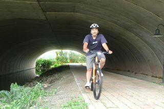 Bike 02012010 043