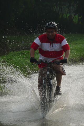 Bike 02012010 034