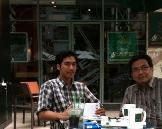 Abedib&Munir