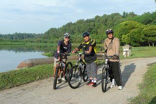 PMR wetland 25042010