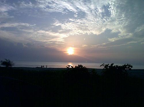 20062010-Pagi indah..