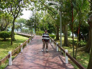 Putrajaya P10