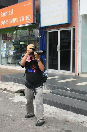 SK Photowalk
