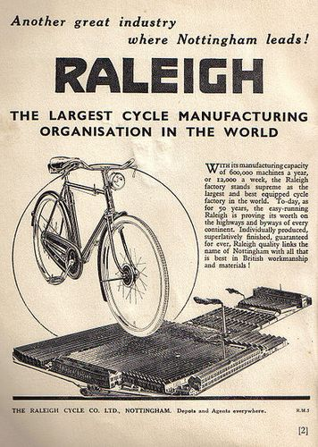 427px-Raleigh_1940s_advert