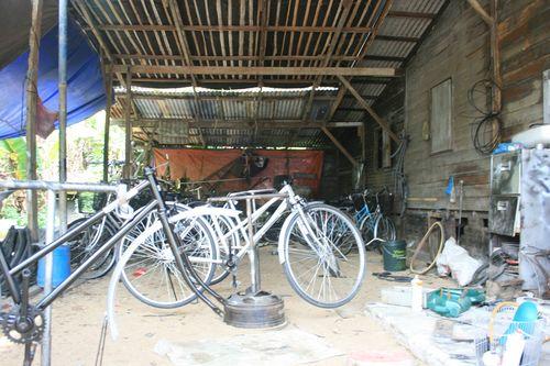 Balikkampungmarch2009 022