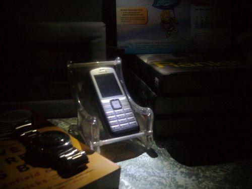 Mobile phones 001
