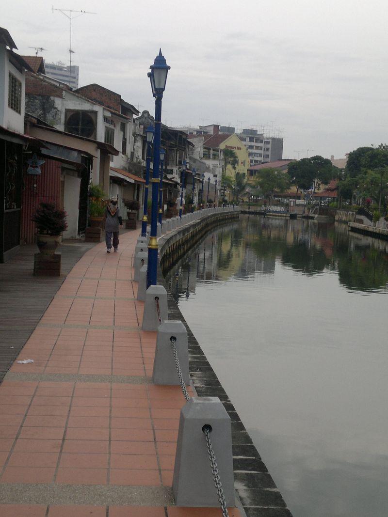 Melaka30122010 074