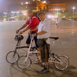 59th birthday ride 020