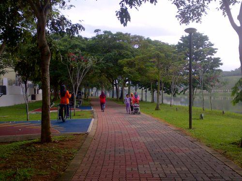 Putrajaya-20111029-00374
