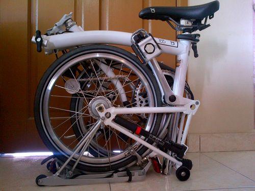 Kajang-20111207-00262