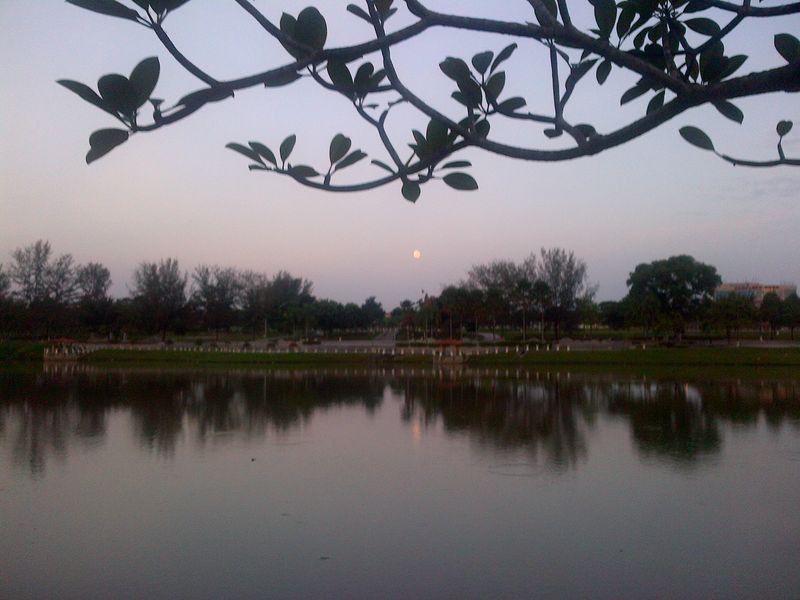 Kajang-20111013-00195