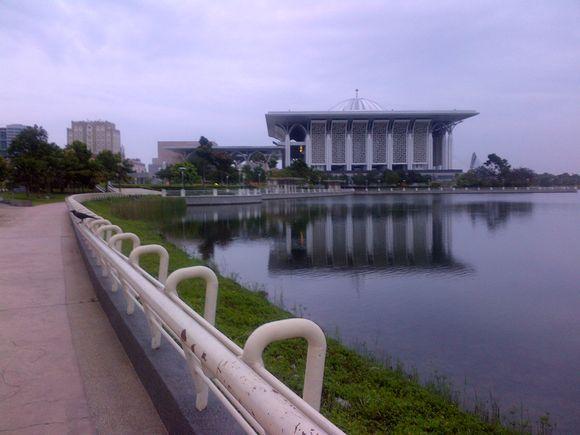 Putrajaya-20120128-00754.jpg