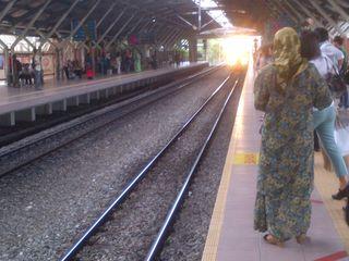 Train coming 5-15-2012 5-53-22 PM 1280x960