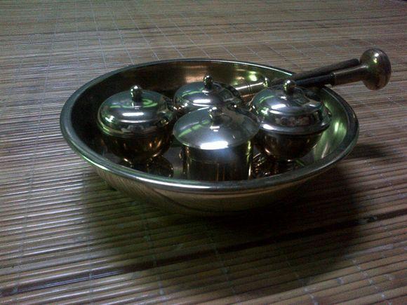 Tanjong Pauh-20120109-00585.jpg