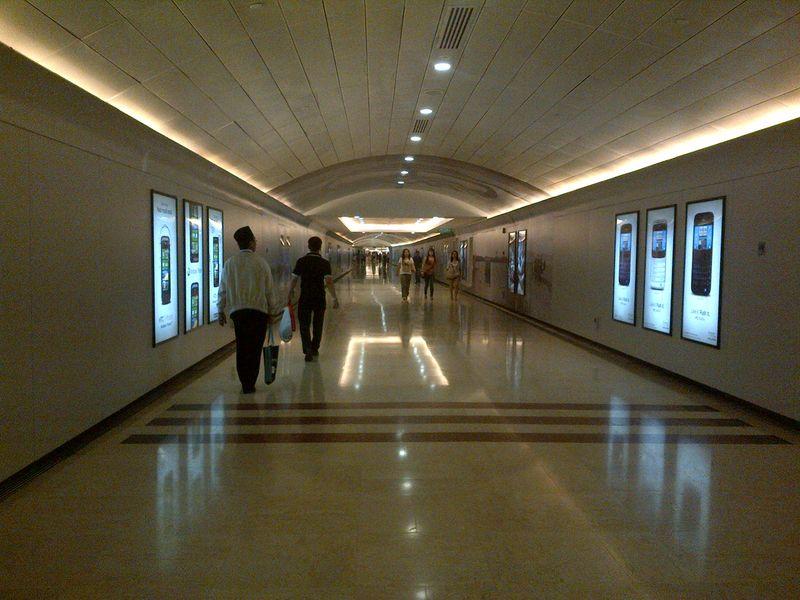 Bandar Kuala Lumpur-20120214-00974