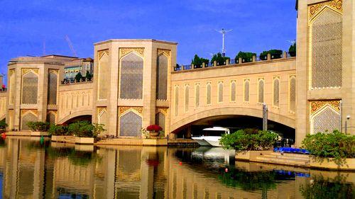 Masjid Putraja