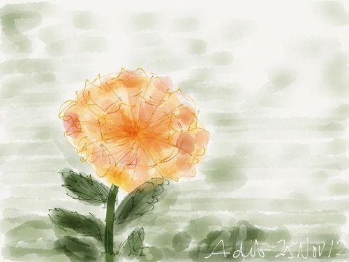 Flower1234