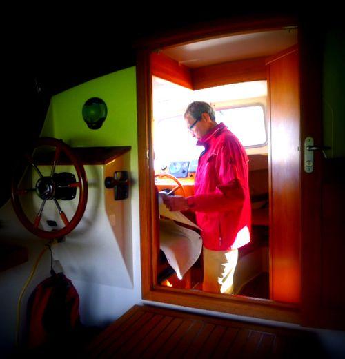 Guus boat-1