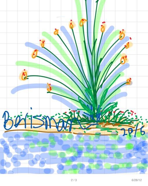 Sketch-0612