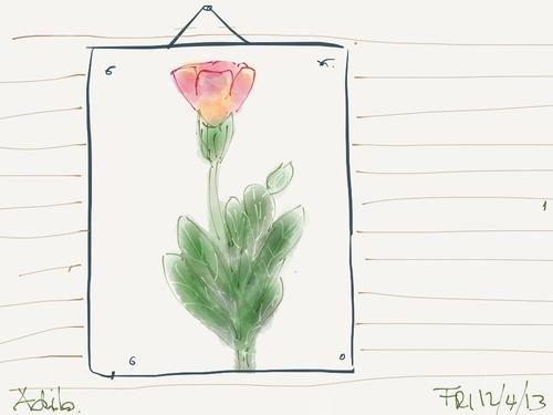 Flower12345