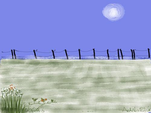 Beachpaper53