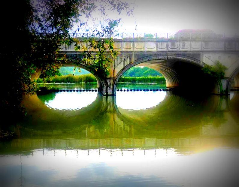 Bridge101-lomoish
