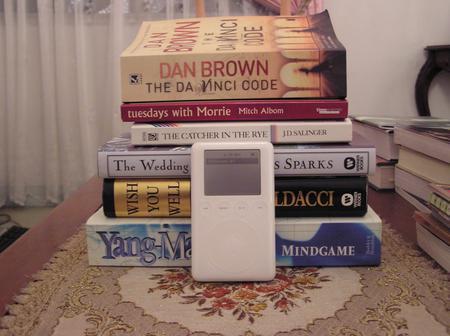 Books2read.JPG