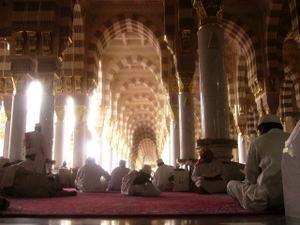 Umrah_makkah_madinah_139