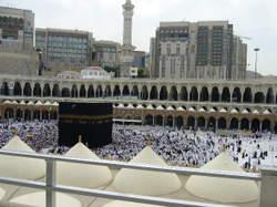 Umrah_makkah_madinah_098