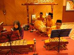 Wedding_badrul_nizam_015