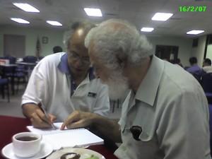 Prof_dr_syed_naguib_alattas_1