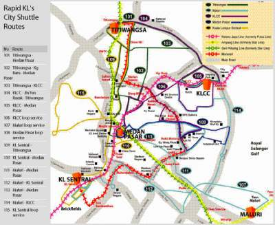 Map_rapidkl_14jan06